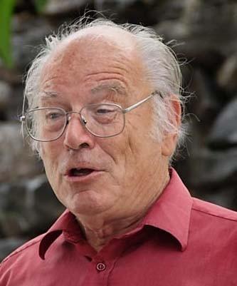 András Sándor