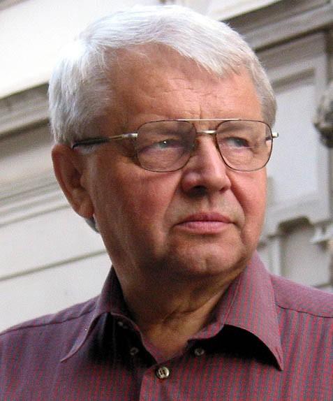 Bertók László