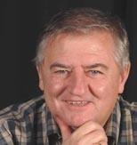 Füzi László