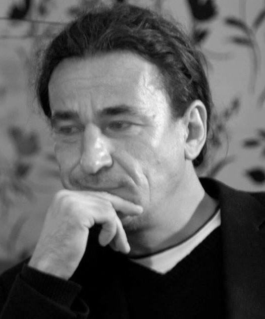 Jánossy Lajos