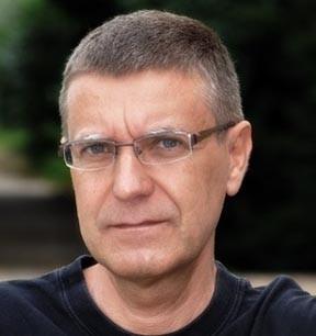 Károlyi Csaba