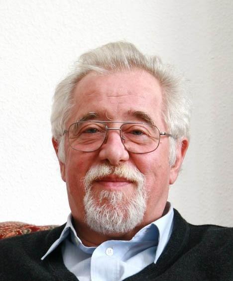 Mező Ferenc
