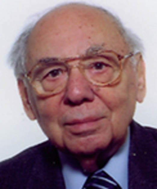Nemes László
