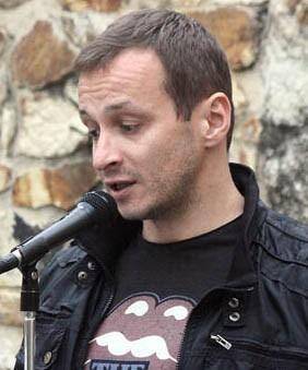 Pallag Zoltán