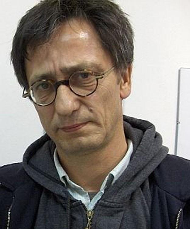 Szijj Ferenc