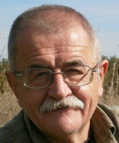 Varga Imre