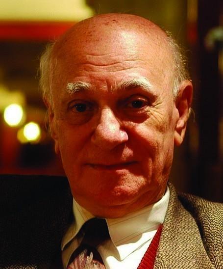 Benedek István Gábor
