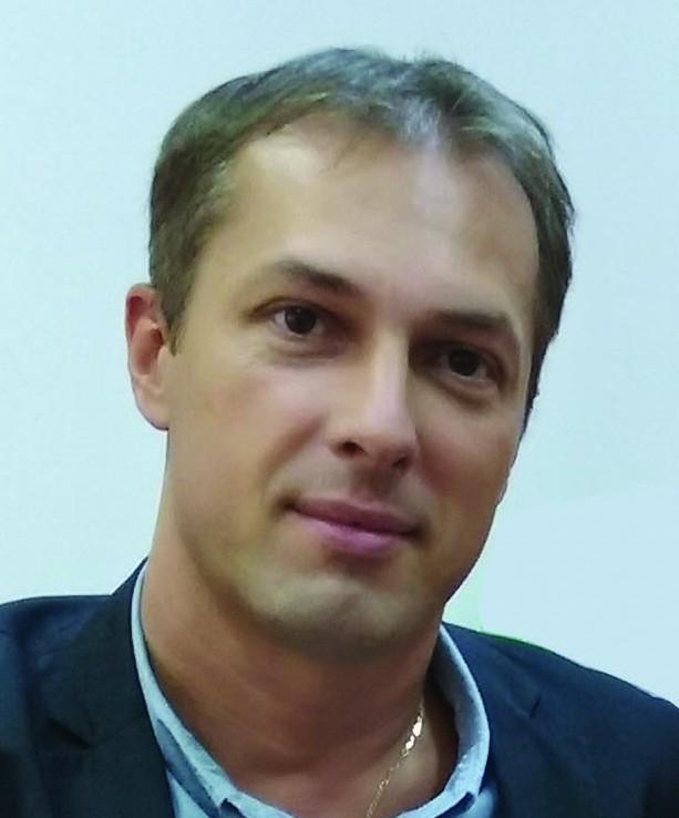 Boka László