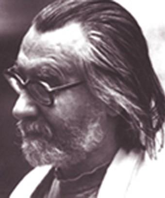 Bratka László