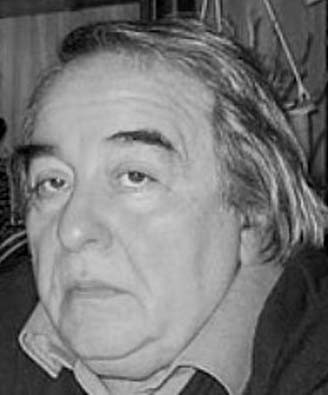 Dániel Ferenc