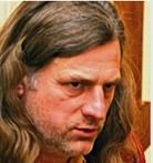 Gyukics Gábor