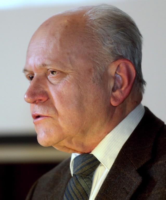 Kántor Lajos