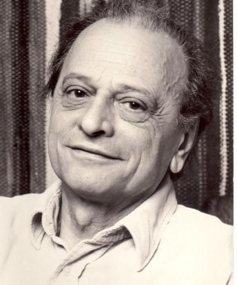Lengyel Balázs