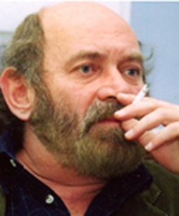 Pálinkás György