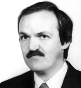 Szabó Szilárd