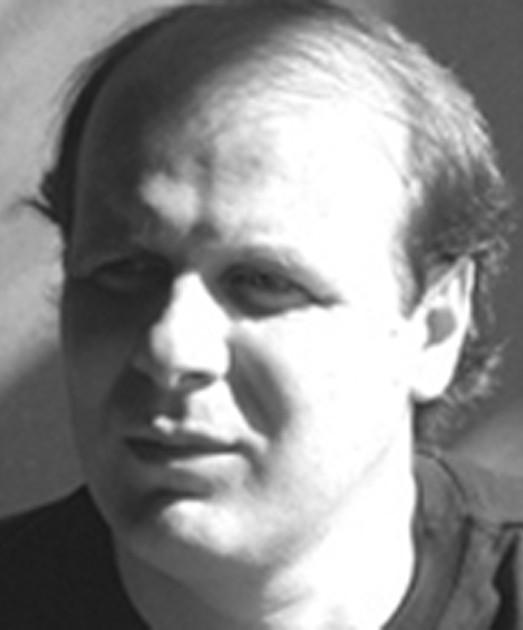 Szakács István
