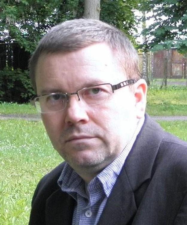 Szászi Zoltán