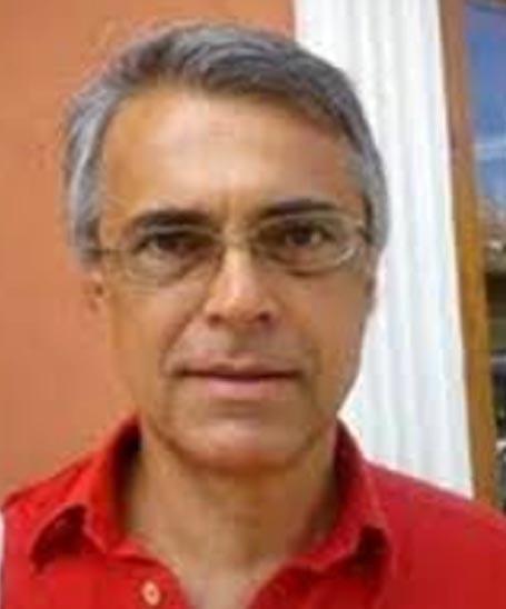 Petz György