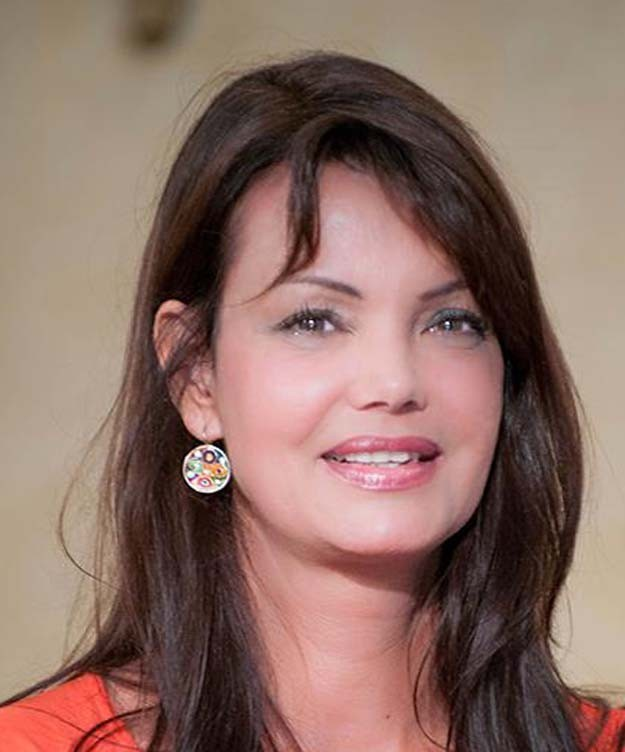 Tóth Krisztina