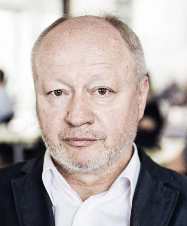 Zeke Gyula