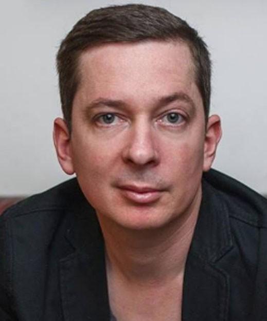 Szabó Róbert Csaba