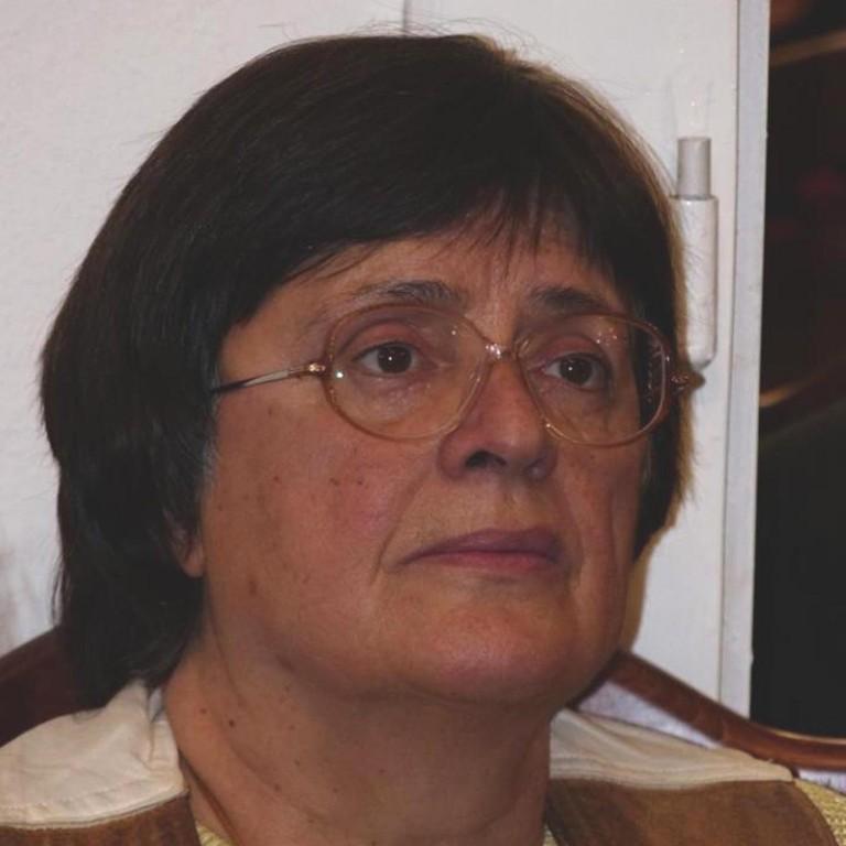 Frideczky Katalin