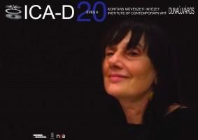 20 éves az ICA-D III.