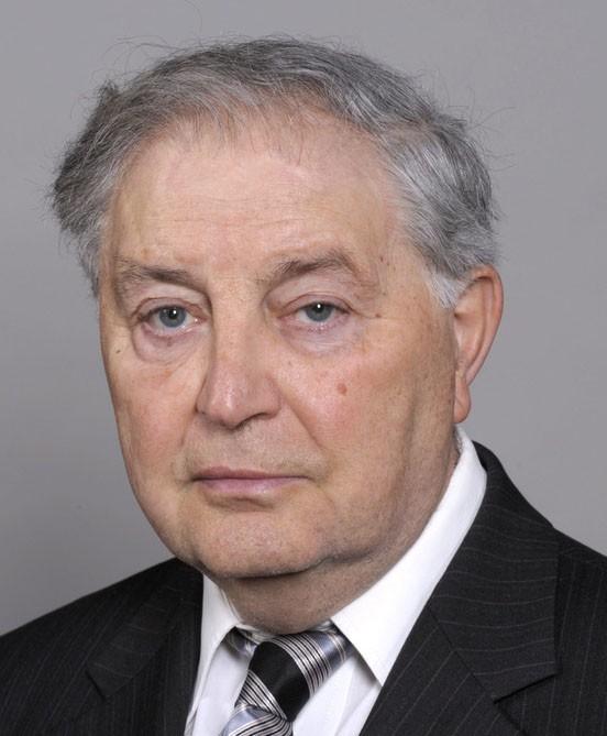 Bojtár Endre