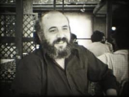 Erdély Miklós 90