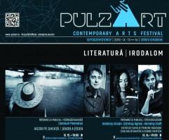 Pulzart Festival