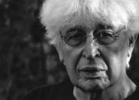 Elhunyt Berkovits György