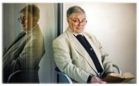 Konferencia Bojtár Endre emlélére