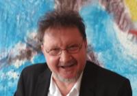 Szirmai Károly Irodalmi Díj