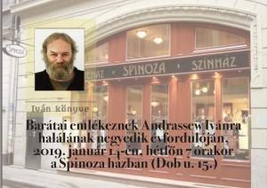 Andrassew Sámli-díj