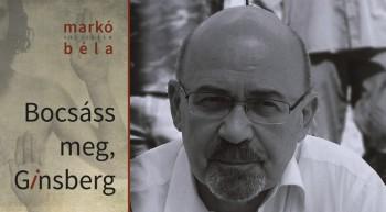 Markó Béla Szolnokon