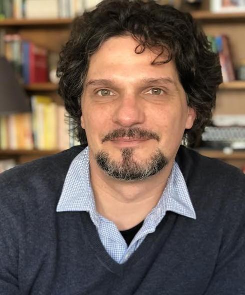 Bárdos Miklós