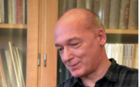 Erdődy Edit-díj, 2019