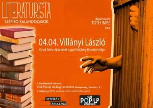 Literaturista2