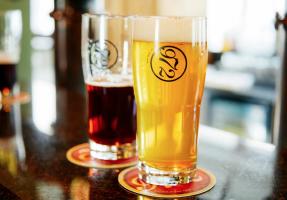 Beszélgetés a sörről