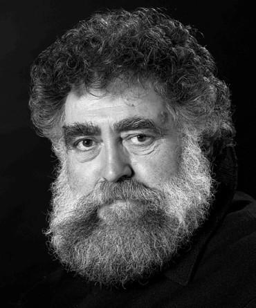 Németh Péter Mikola
