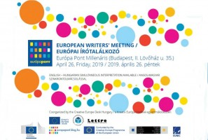 EUROPEAN WRITERS' WORKSHOP