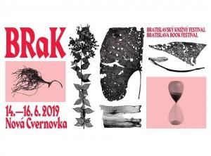 Bratislavský knižný festival