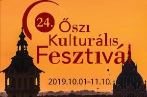 Fesztivál Szegeden