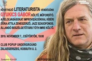 Literaturista 4