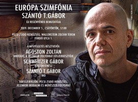 Európa szimfónia