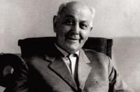 Komlós Aladár-díj, 2019