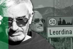 Leordina felöl