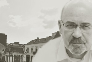 Markó Béla Óbudán