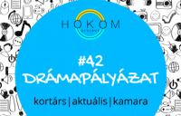 A Hököm Project