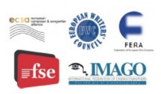 Szerzői szervezetek közös nyilatkozata